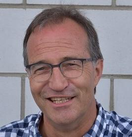Ueli Rothenbühler, CEO, EM-Schweiz AG